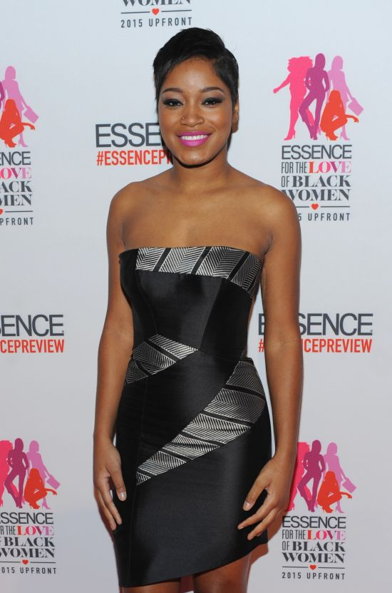 The ESSENCE 2015 Upfront: ESSENCE Preview