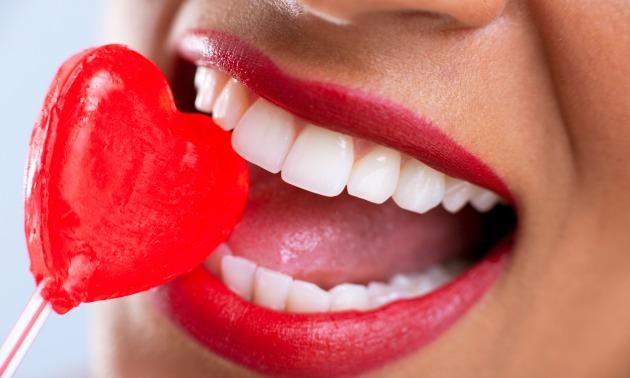 blackwoman-teeth