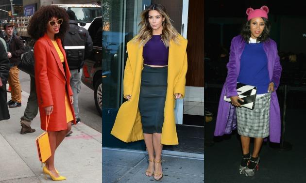 bright-coat-solange-kim-kardashian-june-ambrose-hello-beautiful-2