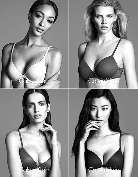 calvin-klein-underwear-models-inline