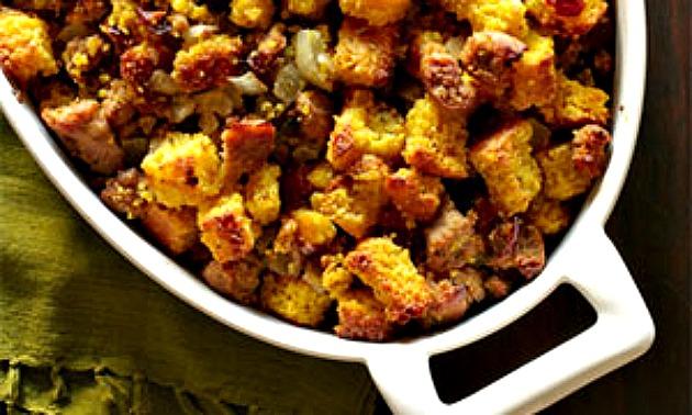 celeb-chef-thanksgiving-1111-7-mdn