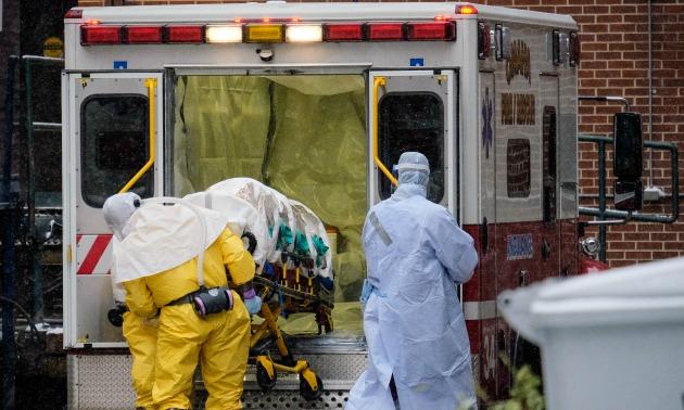 ebola-nebraska