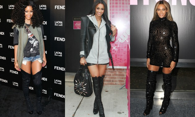 knee-high-boots-hello-beautiful