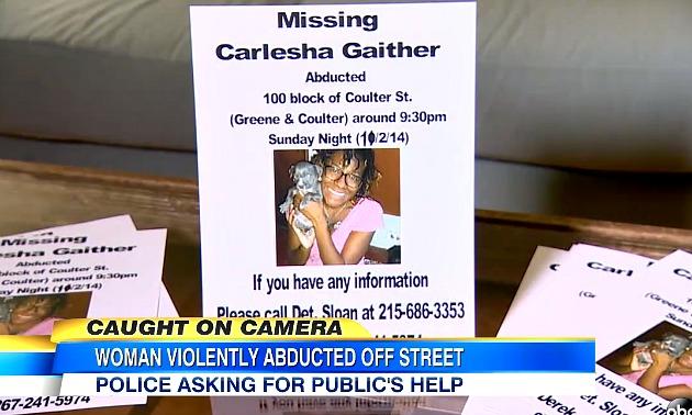 missing-carlesha-gaither