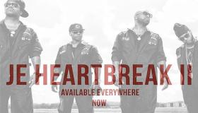 j.e. heartbreak 2