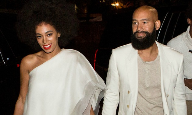 solange-alan-wedding