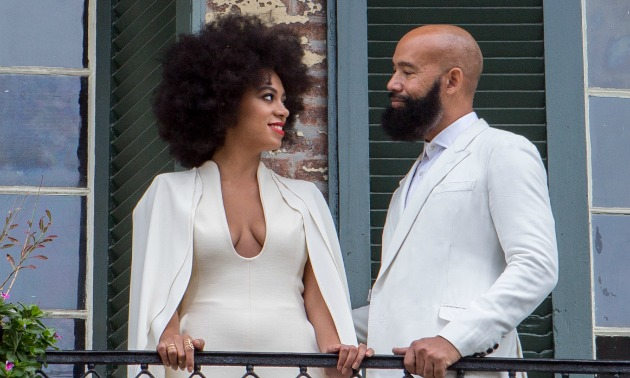 solange-wedding-picture