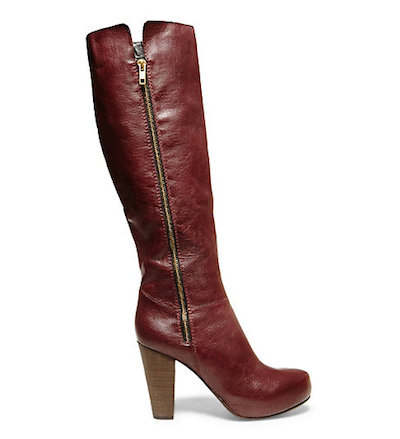 Rikki Boots