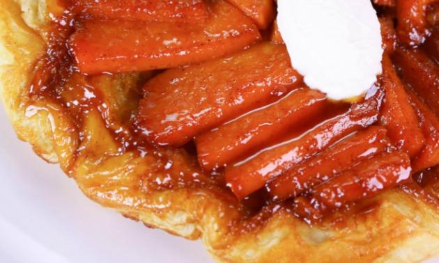 sweet-potato-tarte-tatin_recipe_1000x400_1412737355697