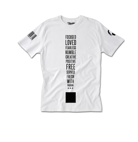 Ty-Hunter-ServedFresh-Capsule-Collections-Exclamation-Point-Tee-9