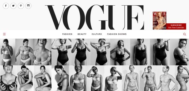 Vogue-Plus-Size-Lingerie