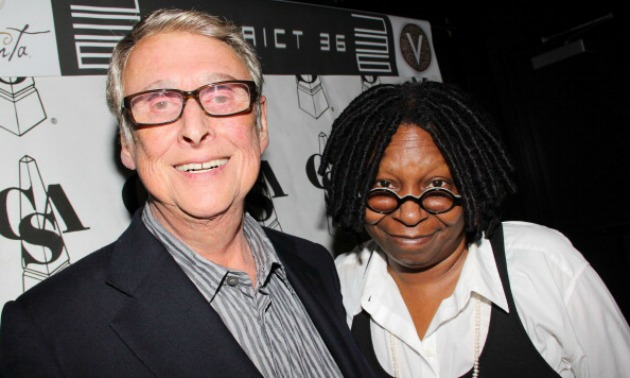 whoopi-goldberg-mike-nichols