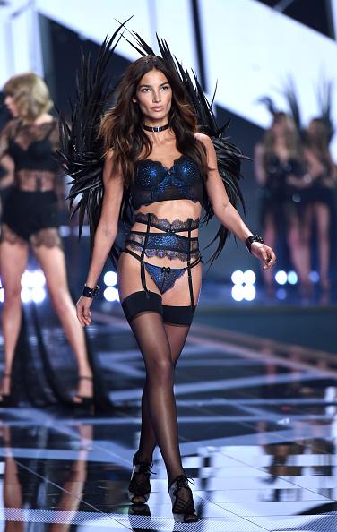 Victoria's Secret Fashion Show