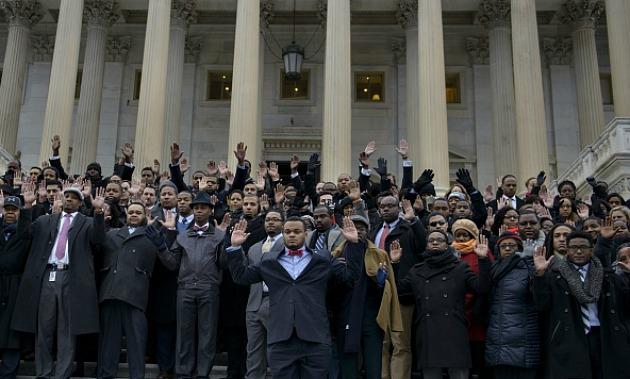capitol-hill-handsup
