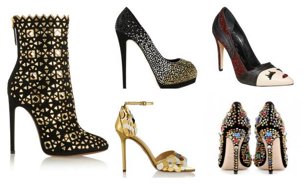 holiday-shoes-hello-beautiful