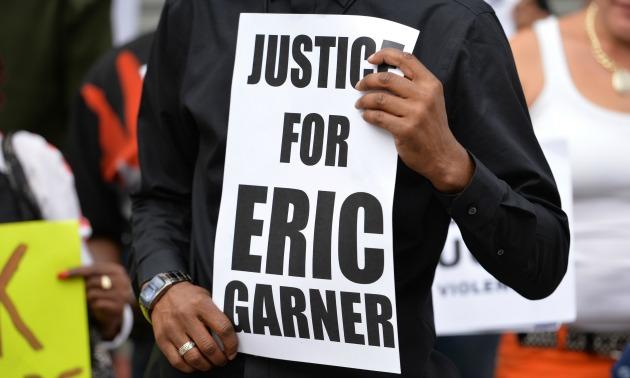 justice-for-eric-garner