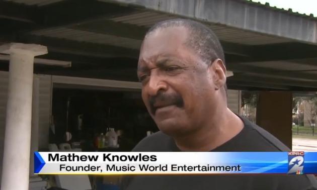 mathew-knowles