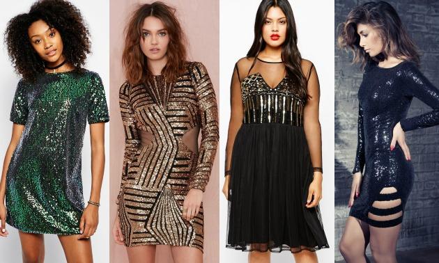 new-year-s-eve-dresses-hello-beautiful