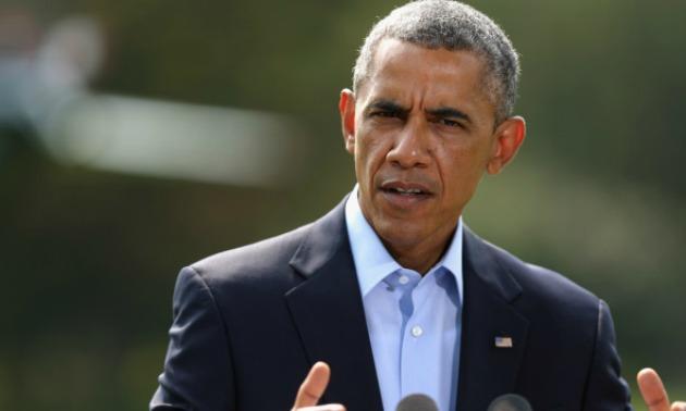 president-obama-630