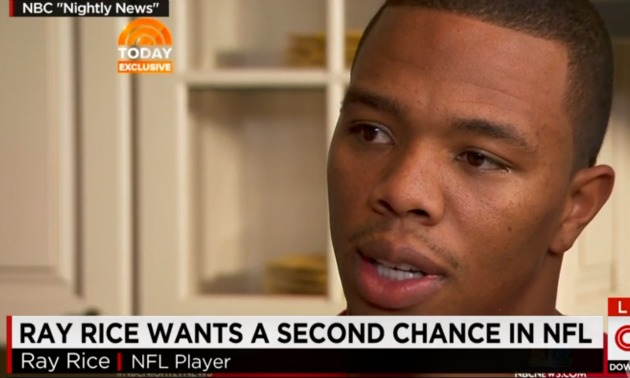 ray-rice-today-show