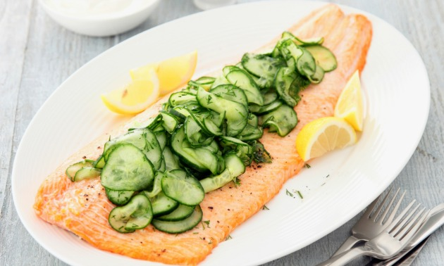 salmon-cucumber-2