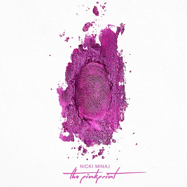 the-pinkprint-deluxe-cover