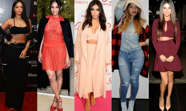 trends-2014-hello-beautiful