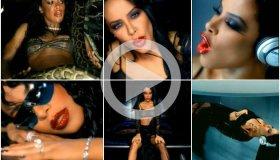 aaliyah videos