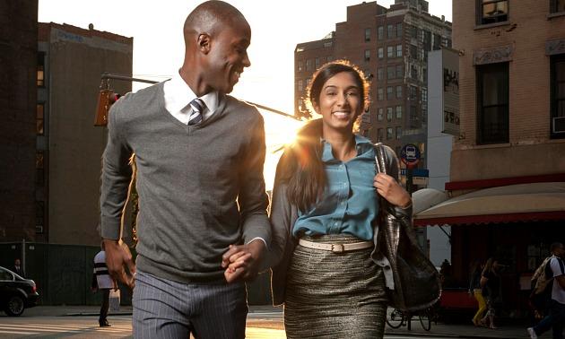 black-couple-profesh
