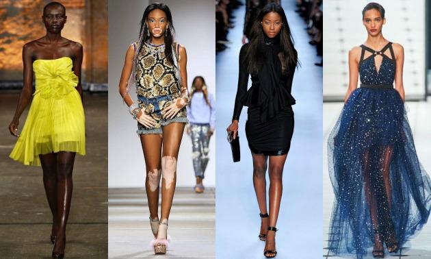 black-models-ajak-deng-chantelle-young-nyasha-matonhodze-cora-emmanuel