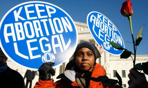 blackwoman-abortion