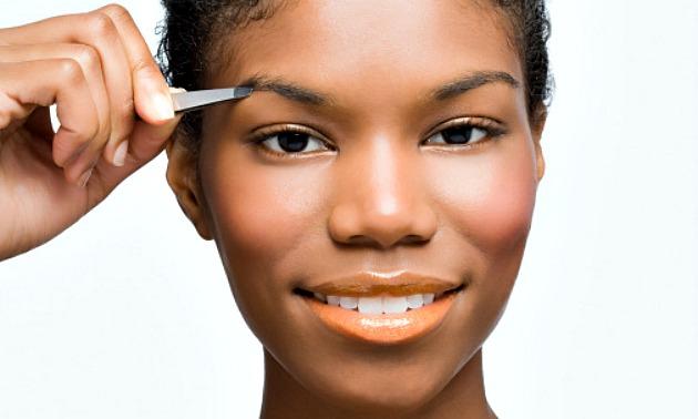 blackwoman-eyebrow