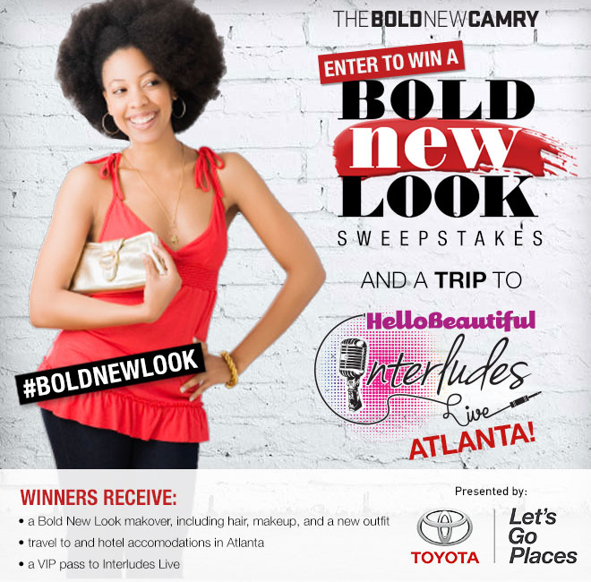 bold_new_look_sweeps-hdr