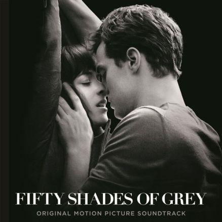 fifty-shades-soundtrack