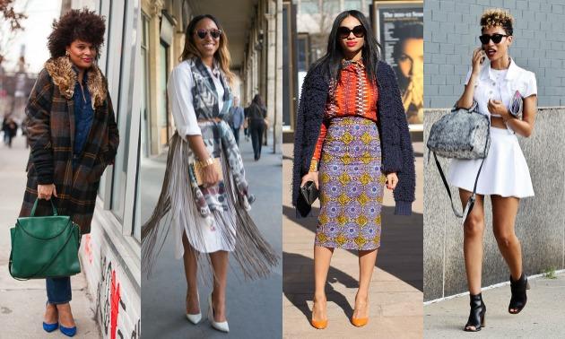 how-to-dress-like-a-fashion-editor-julee-wilson-shiona-turini-celia-smith-elaine-welteroth