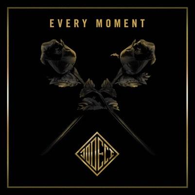 jodeci-every-moment-2