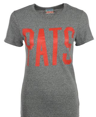 Pats T-Shirt