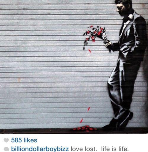 Memphitz Instagram2