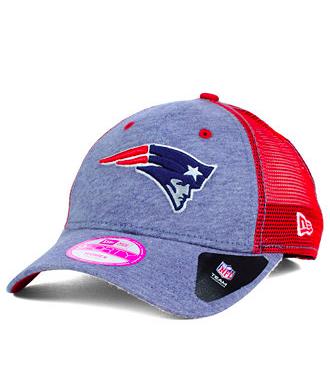 Patriots Cap