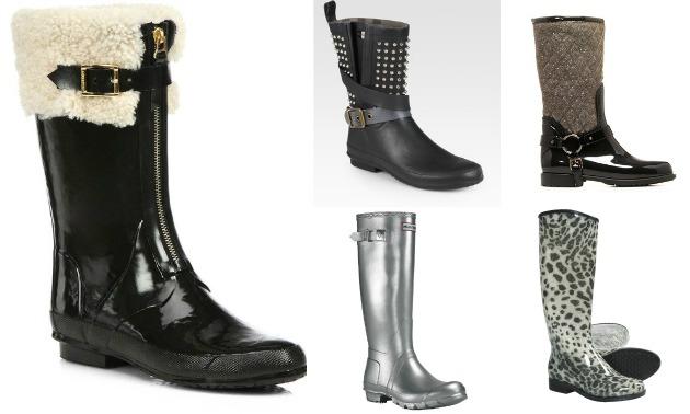 snow-boots-burberry-hunter-dav-english-stuart-weitzman-hello-beautiful