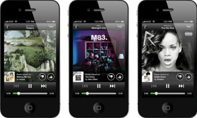 Spotify-Radio-on-iPhone-645x419