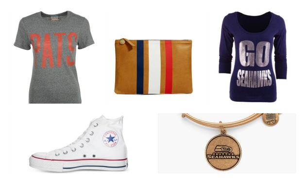 superbowl-what-to-wear-patriots-seahawks-hello-beautiful