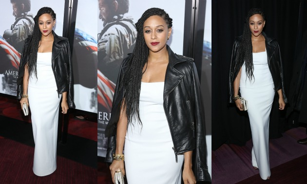 tia-mowry-american-sniper-new-york-premiere-hello-beautiful
