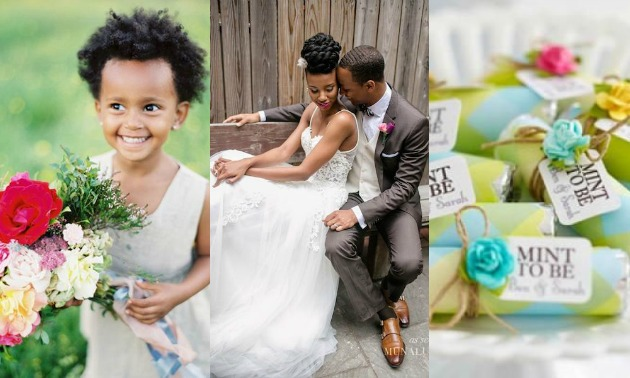 wedding-pinterest-accounts-to-follow-hello-beautiful