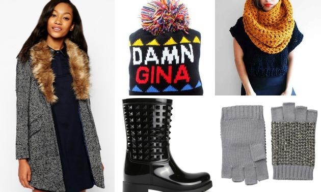 winter-outerwear-accessories-hello-beautiful