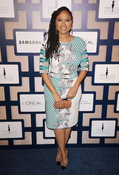 Essence Women in Hollywood Luncheon
