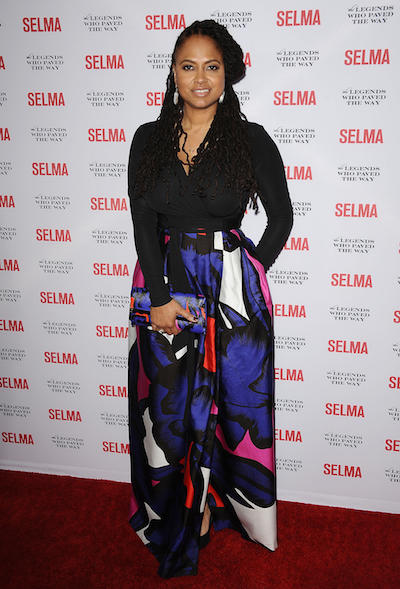 """""""Selma"""" And The Legends Who Paved The Way Gala"""