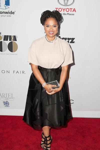 Ebony Magazine 2014 Power 100 List Celebration