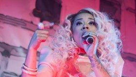 Keyshia Cole In Concert - Washington DC