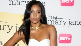 BET's New Series 'Being Mary Jane' Los Angeles Premiere